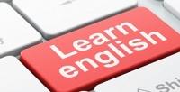 <b>Скидка до 50%.</b> 8онлайн-занятий поанглийскому языку вшколе ILoveEng