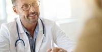 <b>Скидка до 84%.</b> Проктологическое обследование сконсультацией врача, УЗИ органов брюшной полости, безоперационным лечением или без вмедицинском центре «Мпрофико»