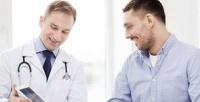 <b>Скидка до 50%.</b> Комплексное медицинское обследование для мужчин вмедицинском центре «Медикус»