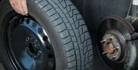 <b>Скидка до 51%.</b> Шиномонтаж ибалансировка колес автомобиля радиусом отR14 доR20 включительно отавтосервиса All Cars Service