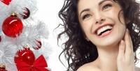 <b>Скидка до 80%.</b> Комбинированная или УЗ-чистка лица, химические пилинги, массаж лица классический, пластический или поЖаке вкабинете косметологии Марины Мигуновой