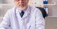 <b>Скидка до 50%.</b> Консультация лор-врача сриноцитограммой, эндоскопическим исследованием носа иносоглотки, сеансами лазерной терапии или без вмедицинском центре «МедДиК»