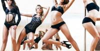 <b>Скидка до 76%.</b> 8, 16или 24занятия танцами «Пластика стрип-дэнса» либо «Пол-дэнс» отстудии пол-дэнса «Совершенство»