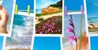 Печать изображений напраздничных сувенирах идругие услуги. <b>Скидкадо51%</b>