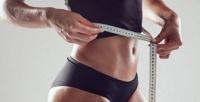 <b>Скидка до 85%.</b> До10сеансов миостимуляции или лимфодренажа спины, липолитический интрадермальный комплекс, комплекс «10ступеней для красоты тела» или сеансы коррекции фигуры отстудии «Акварель»