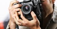 <b>Скидка до 65%.</b> Фотосъемка детского праздника, торжества или корпоративного мероприятия, студийная, выездная либо свадебная фотосессия отфотостудии «Лира»