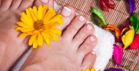 <b>Скидка до 70%.</b> Маникюр, педикюр спокрытием гель-лаком инаращивание ногтей в«Студии дизайна ногтей, подологии, косметологии Елены Казаковой»