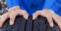 Шиномонтаж ибалансировка колес различного радиуса вкомпании My Shin. <b>Скидкадо65%</b>