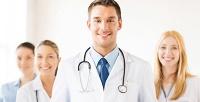 <b>Скидка до 73%.</b> Комплексное обследование мужского здоровья сконсультацией специалиста идиагностикой заболеваний половой системы в«Клинике доктора Филатова»
