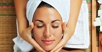<b>Скидка до 50%.</b> SPA-программа вбалийском SPA-салоне Massage &SPA