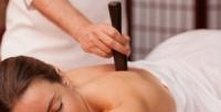 <b>Скидка до 52%.</b> Сеансы глубокого массажа тела «Ток-Sen» встудии красоты издоровья «Ирит»