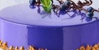 Торты, пирожные иконфеты ручной работы соскидкой50%