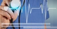 <b>Скидка до 60%.</b> Прием отоларинголога или комплексное кардиологическое обследование сконсультацией кардиолога, ЭКГ, УЗИ сердца в«Клинике восстановительной медицины»