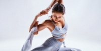 <b>Скидка до 54%.</b> Абонемент на8, 16или 24занятия йогой навыбор встудии йоги Mind Body