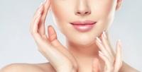 <b>Скидка до 89%.</b> Сеансы чистки, мезотерапии, карбокситерапии, RF-лифтинга, микротоковой терапии лица встудии красоты Artimus