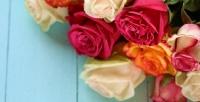 <b>Скидка до 52%.</b> Букет изэквадорских роз
