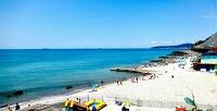 <b>Скидка до 50%.</b> SPA-отдых наберегу Черного моря спитанием «полный пансион», посещением подогреваемого бассейна ибанного комплекса вSPA-отеле «Белый пароход»