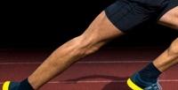 <b>Скидка до 64%.</b> 1, 2или 4пары антибактериальных носков СoppLife