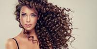 <b>Скидка до 77%.</b> Стрижка, окрашивание, кератиновое выпрямление или ботокс для волос всалоне красоты «НаЮжнобутовской»