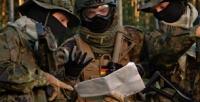 <b>Скидка до 73%.</b> Игра встрайкбол для одного или команды до20человек наполигоне «Припять» откомпании Strike War