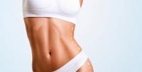 <b>Скидка до 60%.</b> Инъекции липолитиков для похудения встудии эстетической медицины Princess