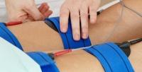 <b>Скидка до 52%.</b> До10сеансов миостимуляции тела в«Кабинете аппаратной миостимуляции икосметологии»