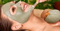 <b>Скидка до 55%.</b> Карбокситерапия, SPA-уход для лица «Сияющий цвет», SPA-чистка или японский SPA-массаж лица всалоне массажа SPA Therapy