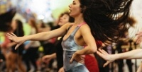 <b>Скидка до 75%.</b> До16занятий либо безлимитный абонемент назанятия танцами вшколе танцев Ritmo Dance