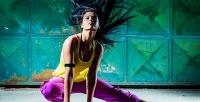 <b>Скидка до 75%.</b> 4, 8или 12занятий танцами для взрослых или вдетском театре танца для детей отмолодежного театра танца Shake Dance Group