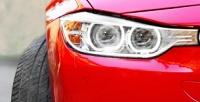 <b>Скидка до 51%.</b> Комплексная или экспресс-мойка либо предпродажная подготовка автомобиля вавтоцентре «УралМаш Авто»