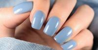<b>Скидка до 50%.</b> Маникюр соднотонным покрытием гель-лаком иSPA-процедурой для рук или гелевое наращивание ногтей встудии красоты «Между нами, девочками»