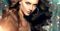 <b>Скидка до 86%.</b> Мужская, женская или детская стрижка, окрашивание, мелирование, биоламинирование, экранирование, кератиновое выпрямление волос отмастера-стилиста Гульнары Юсуповой