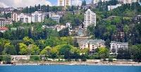 <b>Скидка до 30%.</b> Автобусный экскурсионный тур поСочи иАбхазии вапреле, мае ииюне соскидкой30%