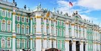 <b>Скидка до 51%.</b> Экскурсия поСанкт-Петербургу отэкскурсионного агентства «Фаворит»