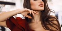<b>Скидка до 86%.</b> Стрижка, окрашивание, укладка, ботокс, кератиновое выпрямление ивосстановление волос, биозавивка или уход для волос встудии красоты Global SPA