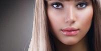 <b>Скидка до 60%.</b> Стрижка, термострижка, восстанавливающий уход, окрашивание, мелирование или тонирование волос всалоне красоты «Сфера»