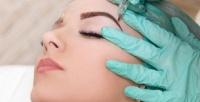 <b>Скидка до 83%.</b> Перманентный макияж век, губ или бровей в«Студии перманентного макияжа»