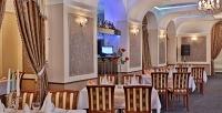 Ужин для двоих или компании вгрузинском ресторане «Даиси». <b>Скидка60%</b>