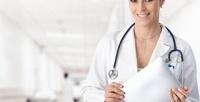 <b>Скидка до 73%.</b> Консультация врача-остеопата исеанс остеопатии вмедицинском центре неврологии иостеопатии «Магия рук»