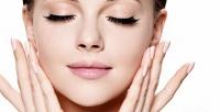<b>Скидка до 86%.</b> Атравматическая чистка лица, пилинги, микротоковая терапия, сеансы RF-лифтинга, вакуумной подтяжки или процедуры поуходу закожей всалоне красоты LPG-Room