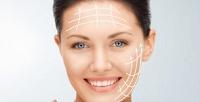 <b>Скидка до 70%.</b> 3, 5или 10процедур RF-лифтинга кожи лица, шеи идекольте нааппарате «TermoC» всалоне красоты икосметологии «Леди`С»
