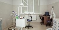 <b>Скидка до 84%.</b> Ультразвуковая чистка сфторированием иполировкой зубов вмедицинском центре «Жемчужина»
