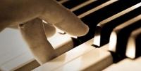 <b>Скидка до 58%.</b> Билет наконцерт «Александр Калинин. Фортепианный вечер» вконцертном зале Национальной библиотеки