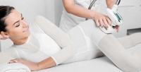<b>Скидка до 97%.</b> 3или 6месяцев безлимитного посещения сеансов LPG-массажа тела в«Студии LPG-массажа»