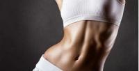 <b>Скидка до 60%.</b> Миостимуляция, лимфодренажный массаж иRF-лифтинг тела вкабинете красивого тела Anna