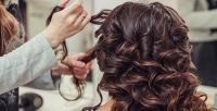 <b>Скидка до 73%.</b> Женская стрижка, окрашивание либо лечение волос всалоне красоты «Монако»