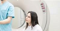 <b>Скидка до 67%.</b> Магнитно-резонансная томография головы, шеи, позвоночника, суставов, брюшной полости, органов малого таза или мягких тканей либо комплексная программа навыбор в«Европейском диагностическом центре МРТ наШаболовке»