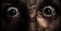 <b>Скидка до 87%.</b> Участие вхоррор-квесте «Страшные истории для рассказов втемноте» отстудии Creepota Quest