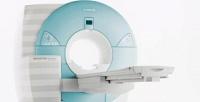 <b>Скидка до 50%.</b> МРТ-исследования сзаключением врача-рентгенолога вцентре магнитно-резонансной томографии «Iclinic МРТ»