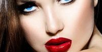 <b>Скидка до 70%.</b> Ламинирование ресниц ибровей, процедура Botox для ресниц, окрашивание икоррекция бровей встудии «Милори»